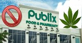 Publix heiress is killing Medical Marijuana