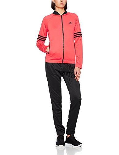 4057288367789 EAN - Adidas Cosy Ts Survtement Pour Femme, Rose ... d82e72e5ceac