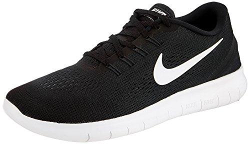 091202100421 UPC 599728 031 Nike Herren Roshe One (Gs