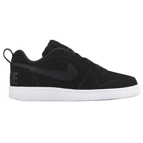 online store f6b23 0177a UPC 826215795223. Nike Wmns Court Borough Low, Chaussures de Basketball  Femme ...
