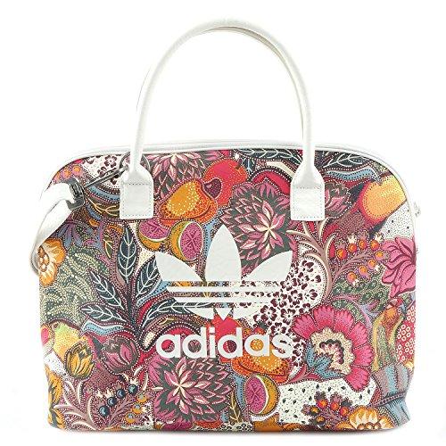 dd119e3e4c26 adidas Womens F P B Bowling Bag