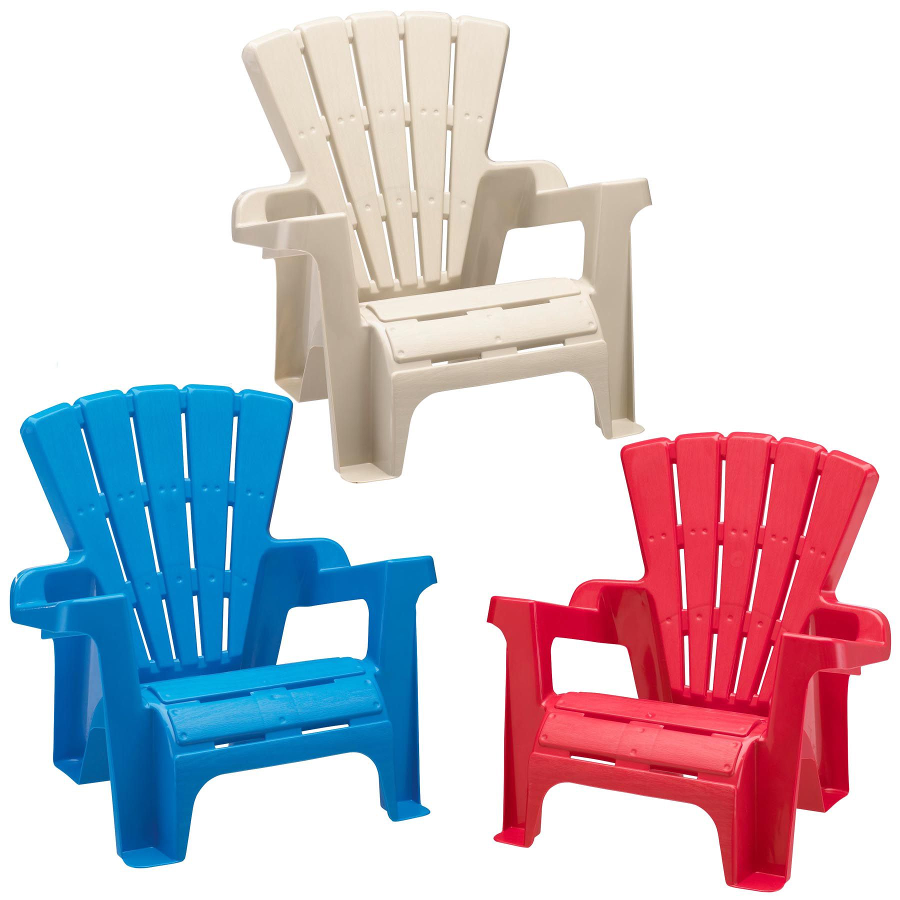 pdx outdoor products adirondack chair plastic wayfair merry chairs faux
