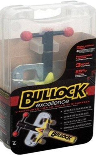 8001365461552 Diebstahl WUpc 146165 Ean Bullock Lookup Excellence A3Lj54Rq