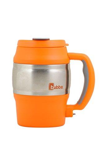 7512f8b3e6d Bubba Brands UPC & Barcode | Buycott