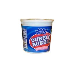 059642163406 Upc Double Bubble Gum Tub Upc Lookup