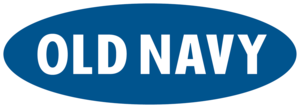 Old Navy USA