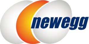 Newegg USA
