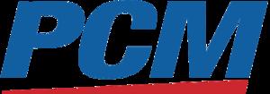 PCM Network