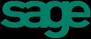 Sage SB Solutions