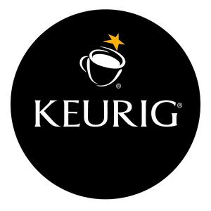 Keurig.ca