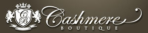 Cashmere Boutique