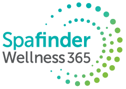 Spafinder Wellness 365