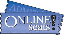 OnlineSeats
