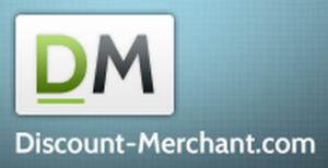 Discount Merchant