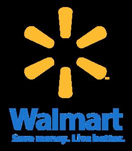 Walmart USA