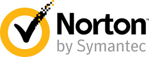 Norton USA by Symantec