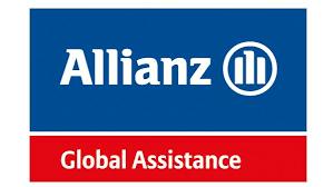 Allianz Travel Insurance - Buygoon