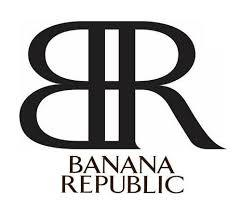 Banana Republic USA