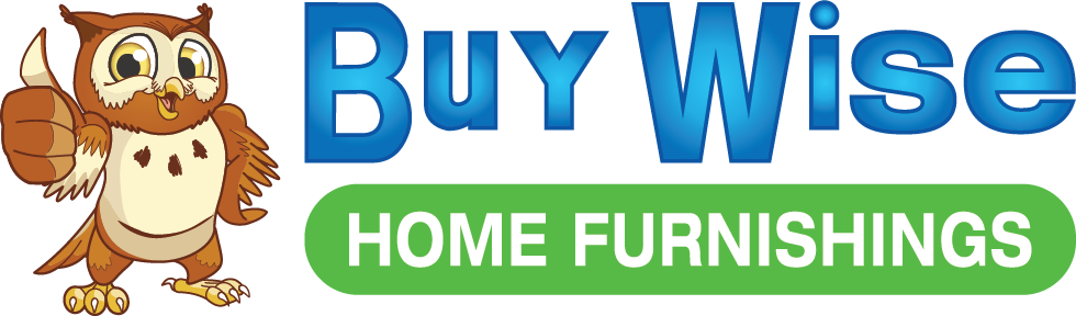BuyWise Furnishings