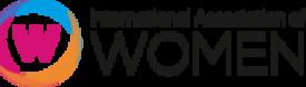 Iaw-logo-horizontal