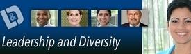 Leadership___diversity_gannett
