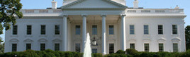 Thewhitehouse_learnmore274x85