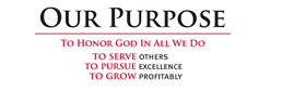 Our_purpose_-_resized