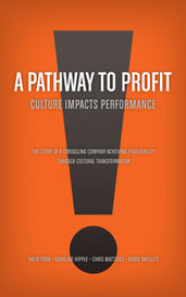Cover_pathwaytoprofit