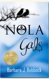 Cover_badge_nola_gal_ian