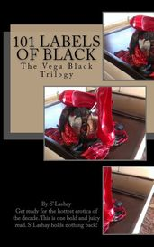 Cover_101_labelsof_black_book_cover_final