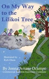 Cover_lilikoi_tree
