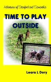 Cover_sherry_austin_-_time_to_play_outside_cover_3_15_16_page_1