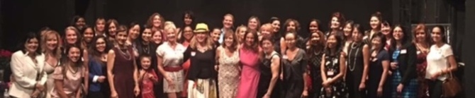 Header_napw_la_women_of_achievement_2016