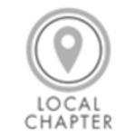 Jacksonville FL Chapter Logo
