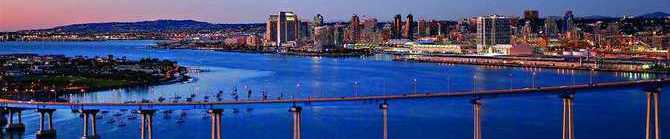 Header_sandiego_skyline_johnbahu_1280x642_downsized