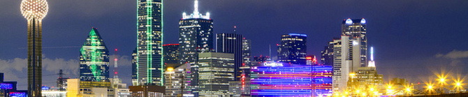 Header_dallas_skyline