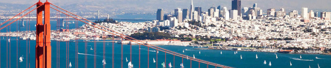 Header_san-francisco-san-francisco-bay-1112x630