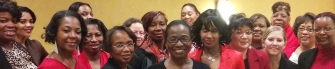 Header_feb_napw_dc_chapter_member__2_
