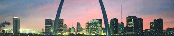 Header_st-louis-gateway-arch-4