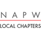 Avatar_local_chapter