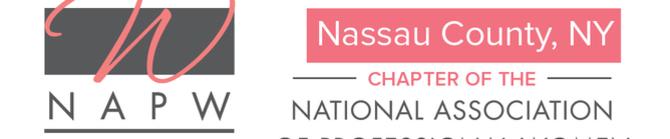 Header_local_chapter_nassau_county__ny