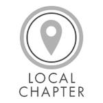 Des Moines Chapter Logo