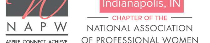 Header_local_chapter_indianapolis__in_new_banner_logo_2016