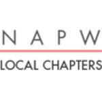 Columbia Chapter Logo