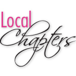Ann Arbor Chapter Logo
