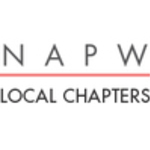 The Woodlands Chapter Logo