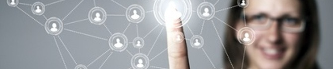 Header_business_networking_women