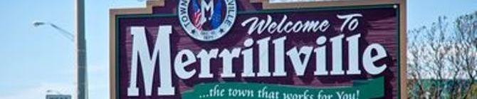 Header_merrillville