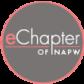 Avatar_echapter-logo-e-03