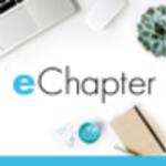 eChapter Logo